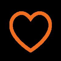 heart-300x300