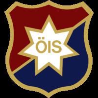 logo_2012_RGB