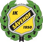 logo_header_10