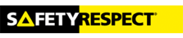 safety_logo_bolag