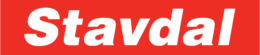 stavdal_logo