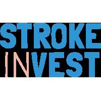 strokeinvest